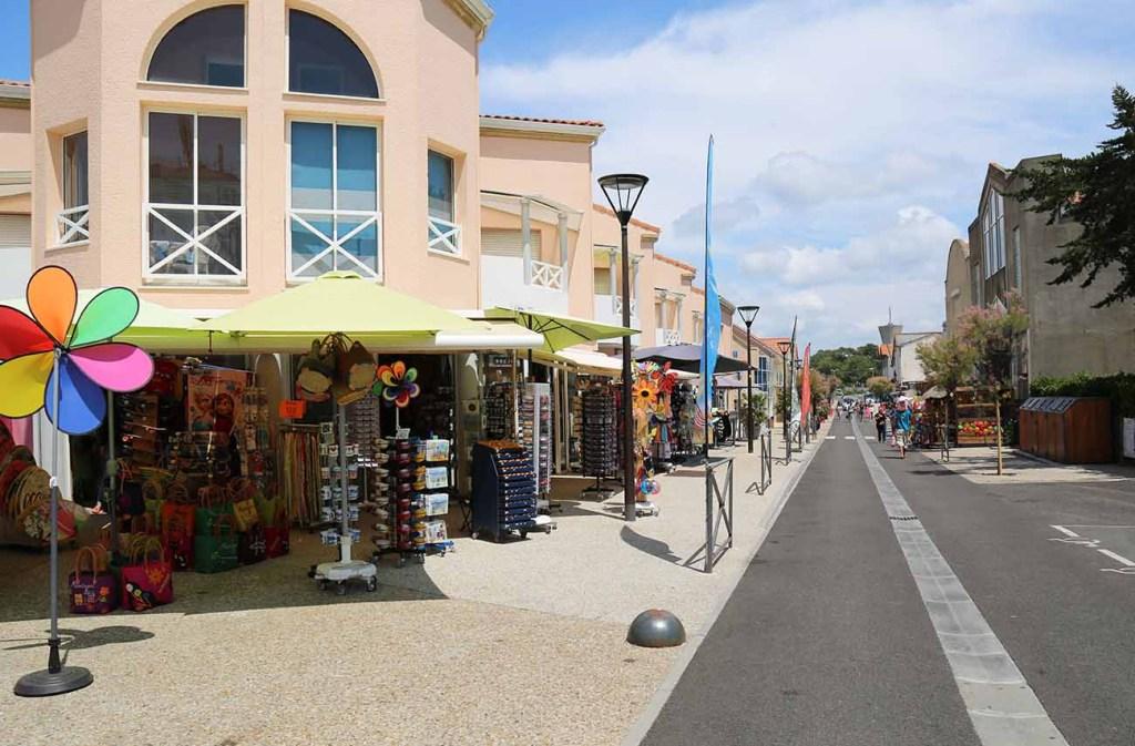 rue-de-mimizan