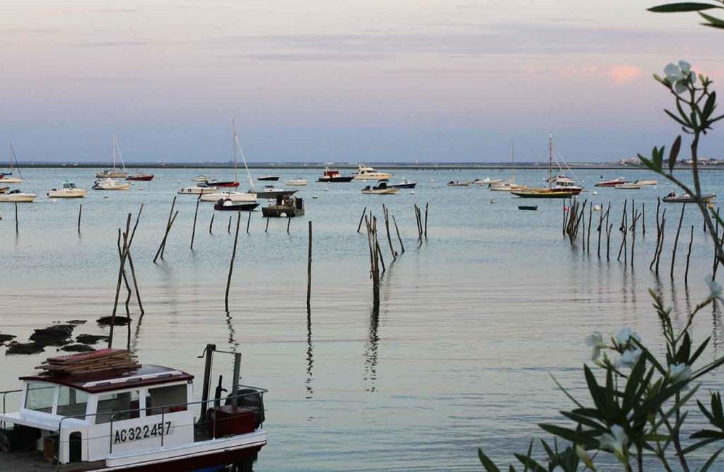 lege-cap-ferret-bateaux-gironde