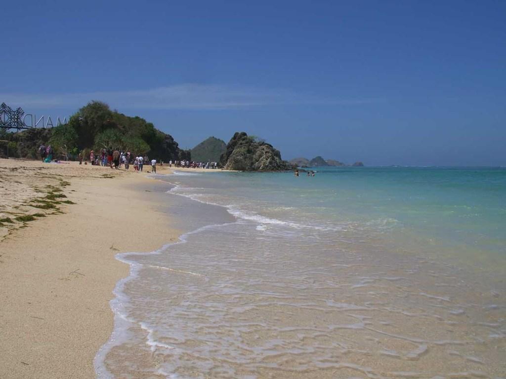 plage-kuta-beach