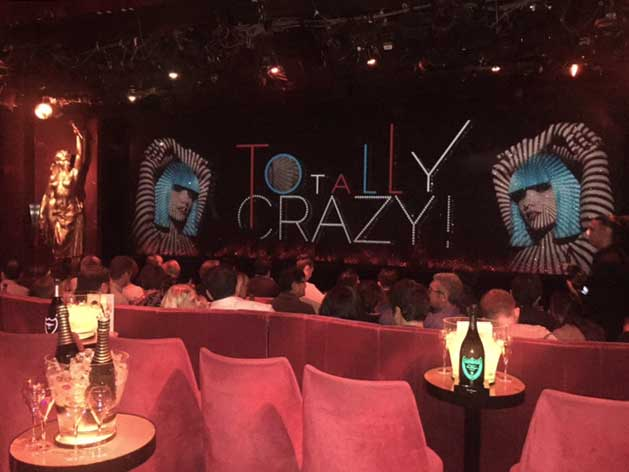 crazy-horse-paris