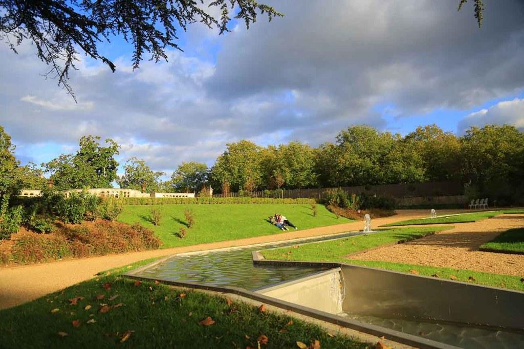 les-jardins-chateau-milandes