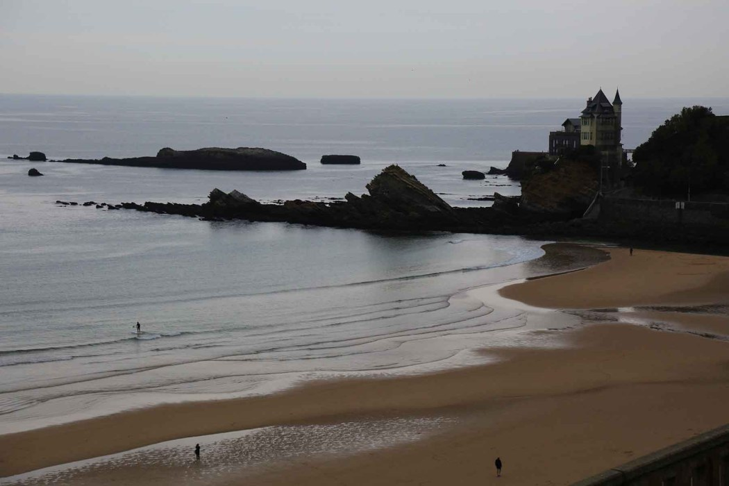 week-end-pluvieux-biarritz