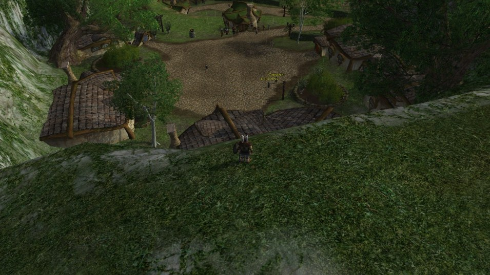 ScreenShot00173