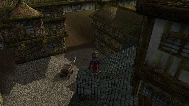 ScreenShot00746