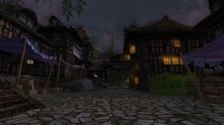 ScreenShot00242