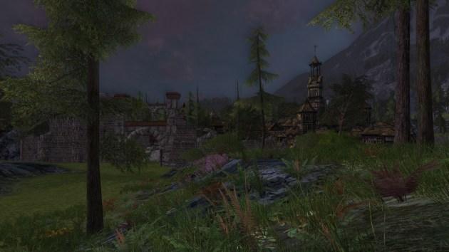 ScreenShot00791