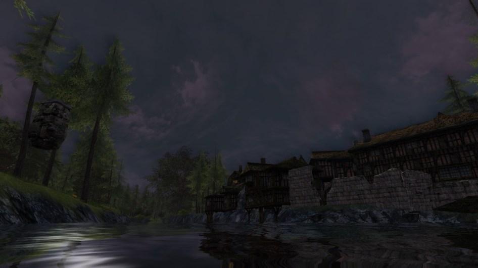 ScreenShot00813