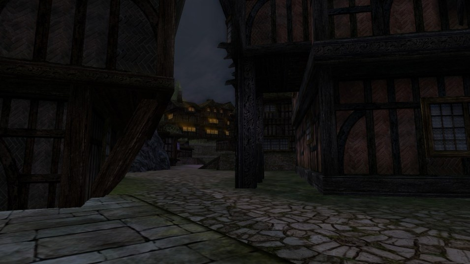 ScreenShot00816