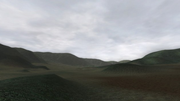 ScreenShot00232