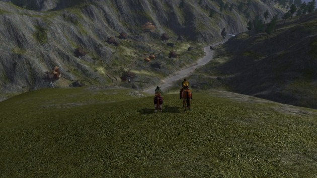ScreenShot00323