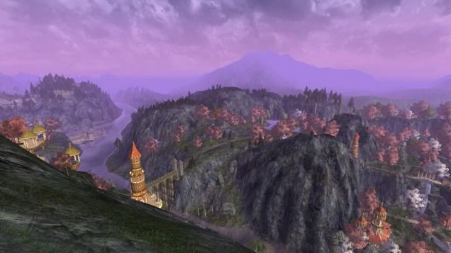 ScreenShot02407