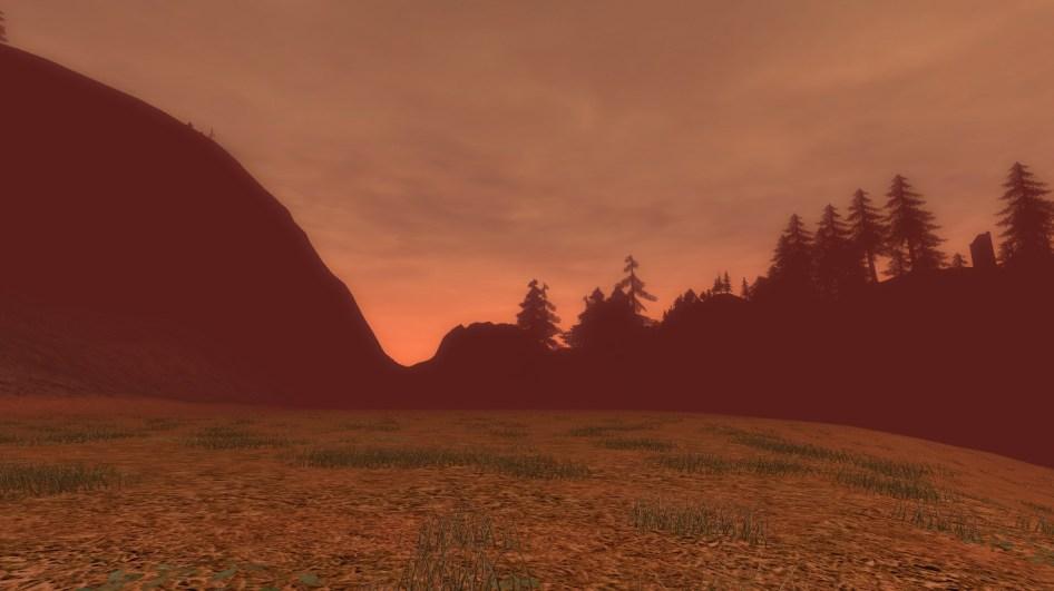 ScreenShot00065