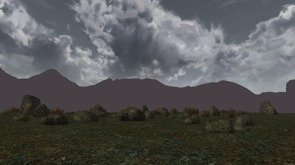 ScreenShot00304