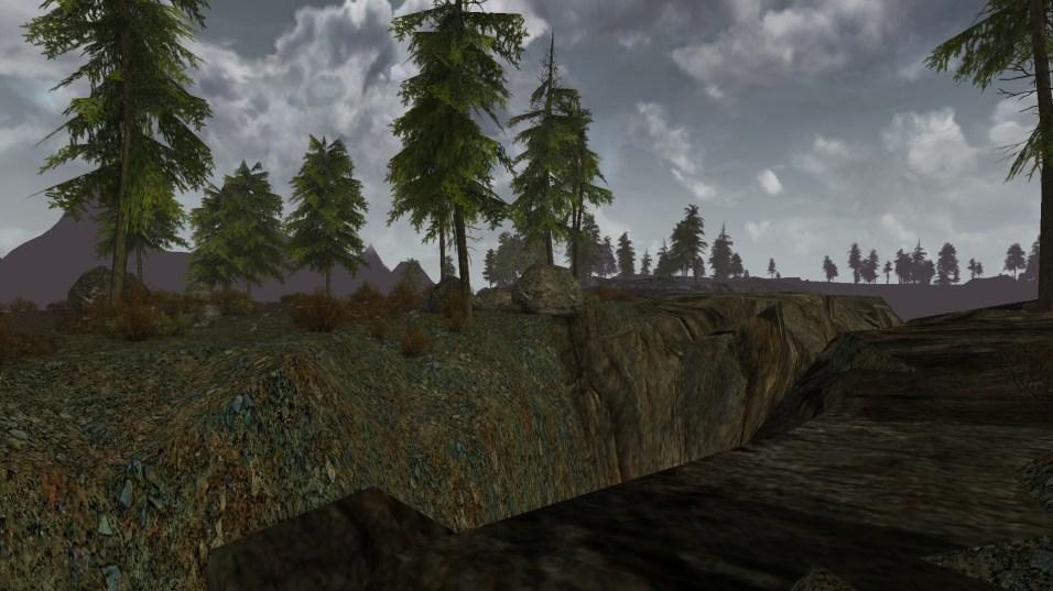 ScreenShot00321