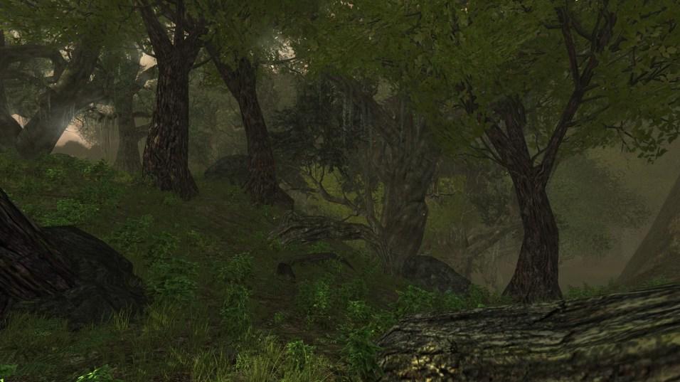 ScreenShot00366