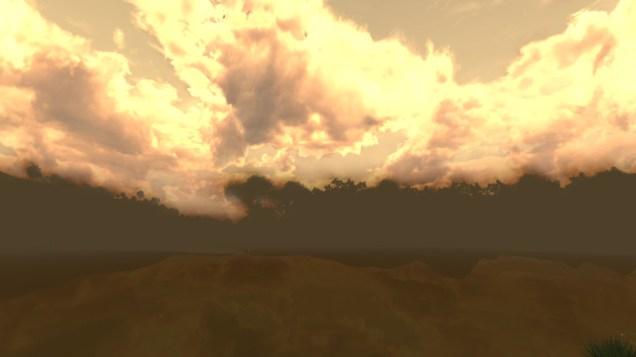 ScreenShot00404