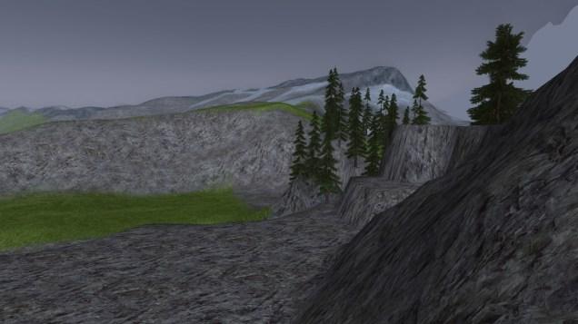 ScreenShot00122