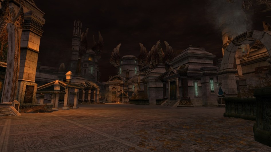 ScreenShot00464