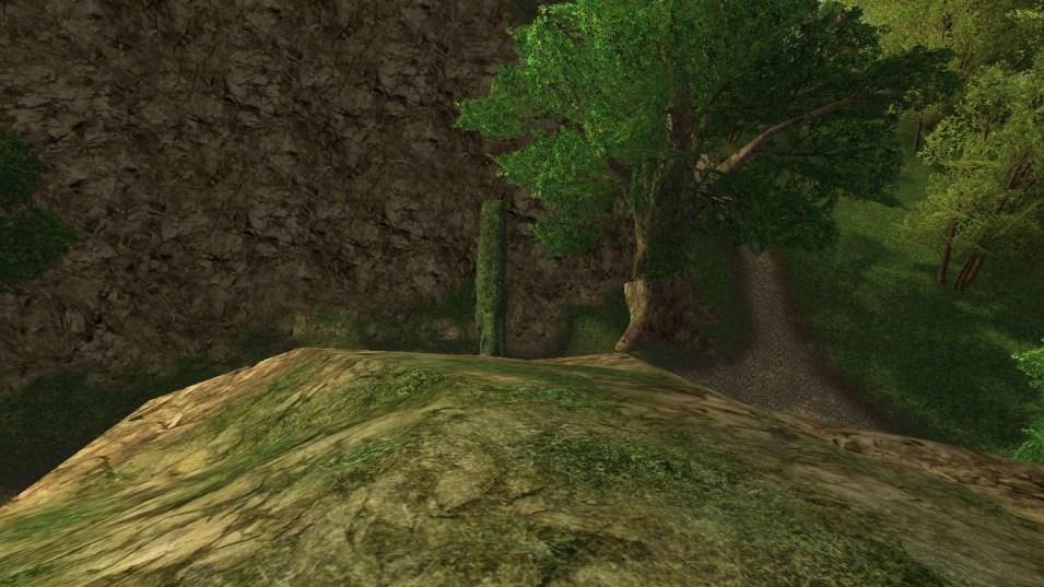 ScreenShot01409
