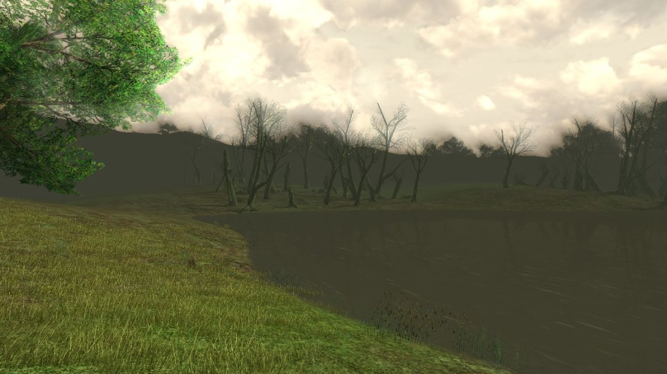 ScreenShot01649
