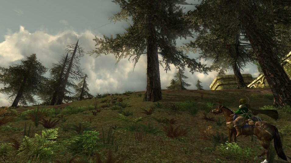 ScreenShot01917