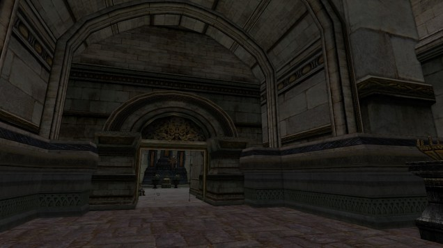 ScreenShot00017
