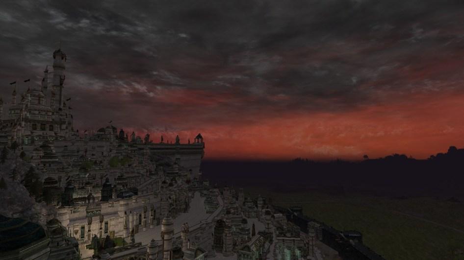 ScreenShot00174