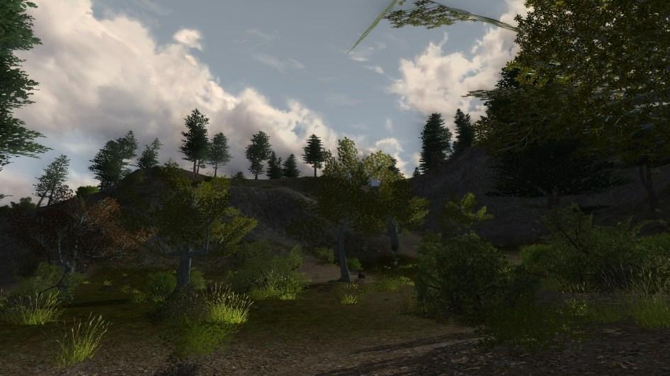 ScreenShot00190
