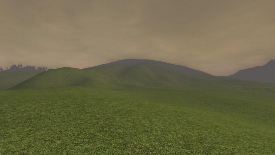 ScreenShot00291