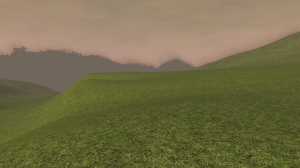 ScreenShot00340
