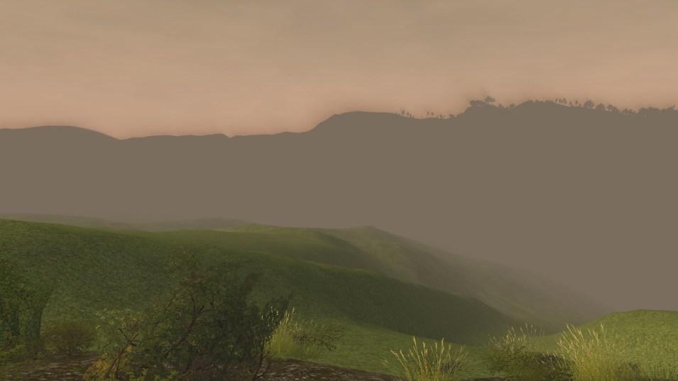 ScreenShot00354