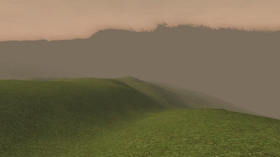ScreenShot00358