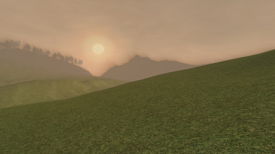 ScreenShot00367
