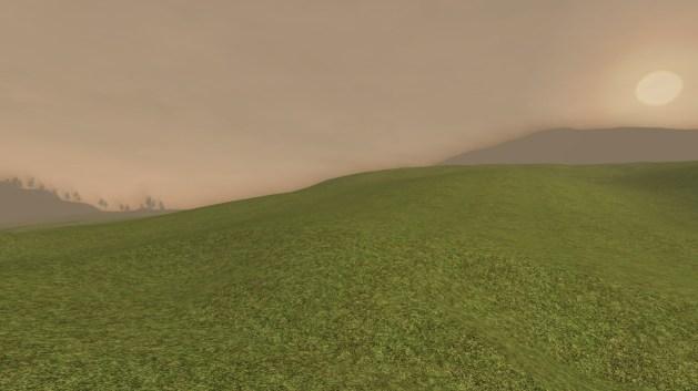 ScreenShot00390