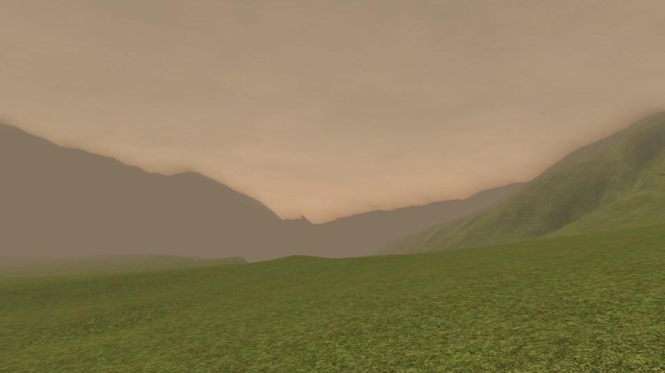 ScreenShot00406