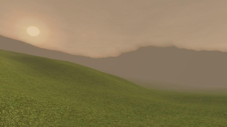 ScreenShot00408