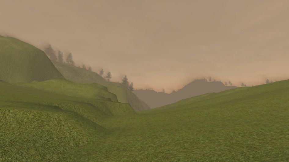 ScreenShot00422