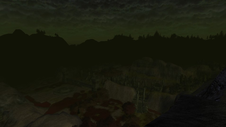 ScreenShot00580