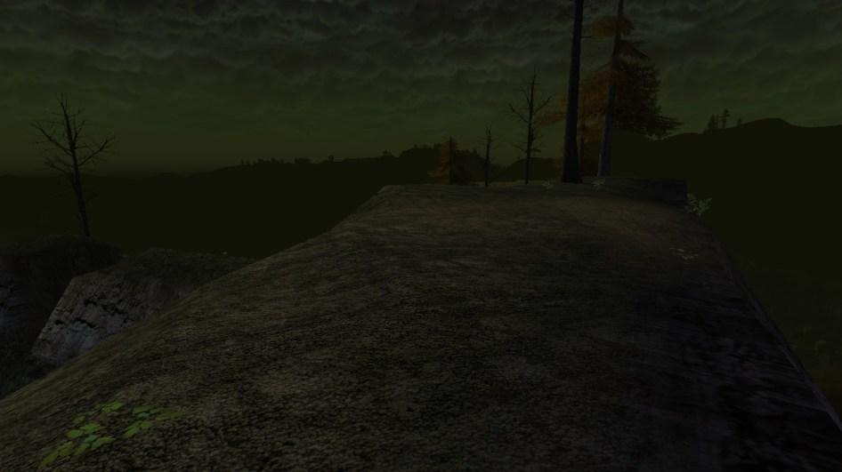 ScreenShot00585