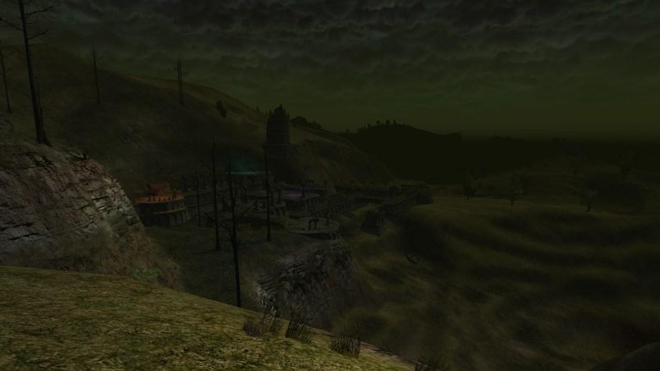 ScreenShot00597