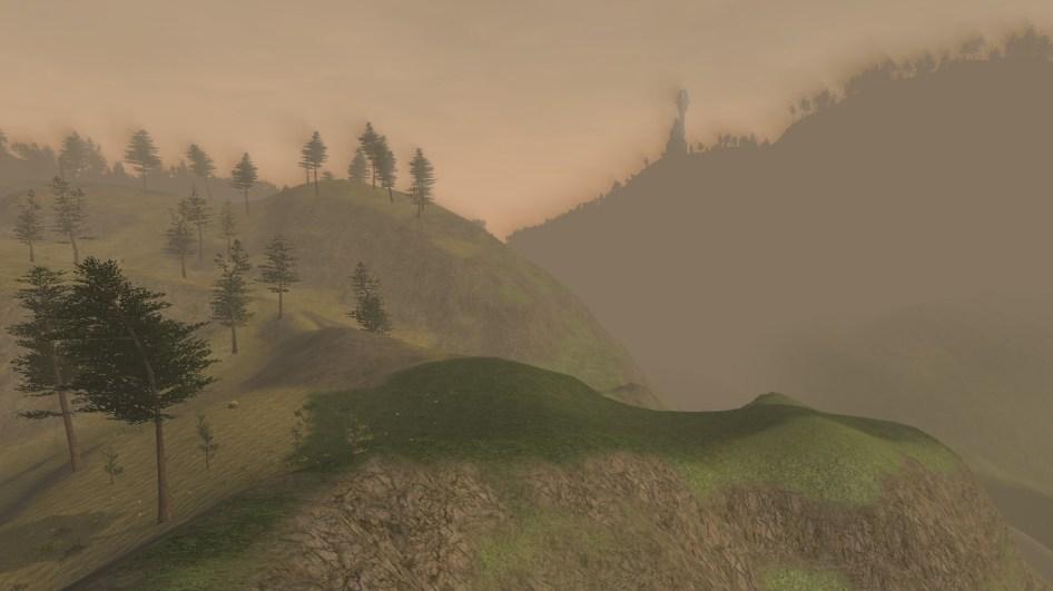 ScreenShot00620