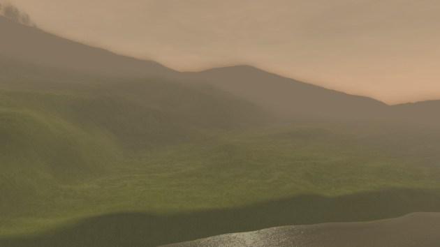 ScreenShot00634