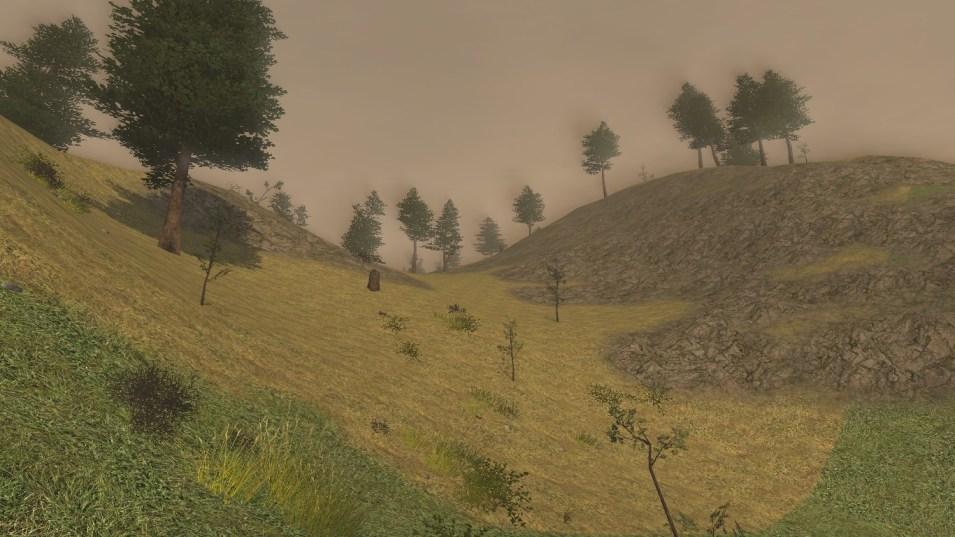 ScreenShot00640
