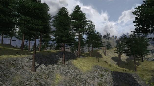 ScreenShot00710