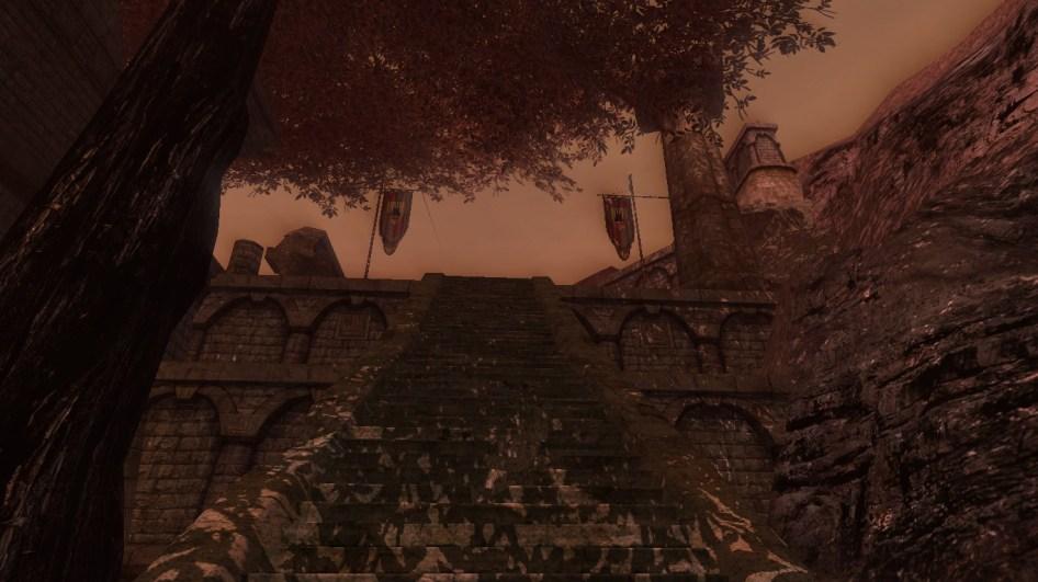ScreenShot00792