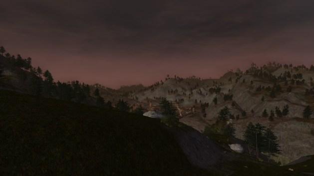 ScreenShot00913