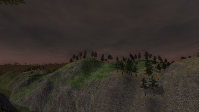 ScreenShot01014