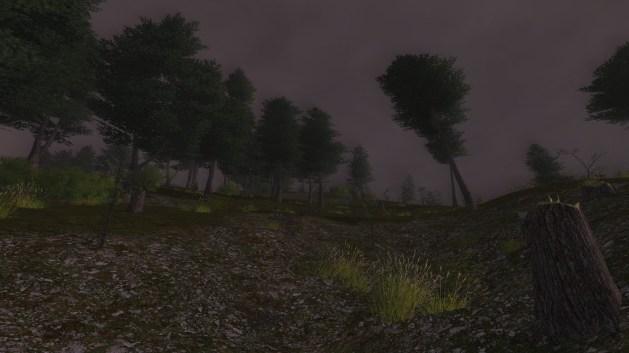 ScreenShot01052