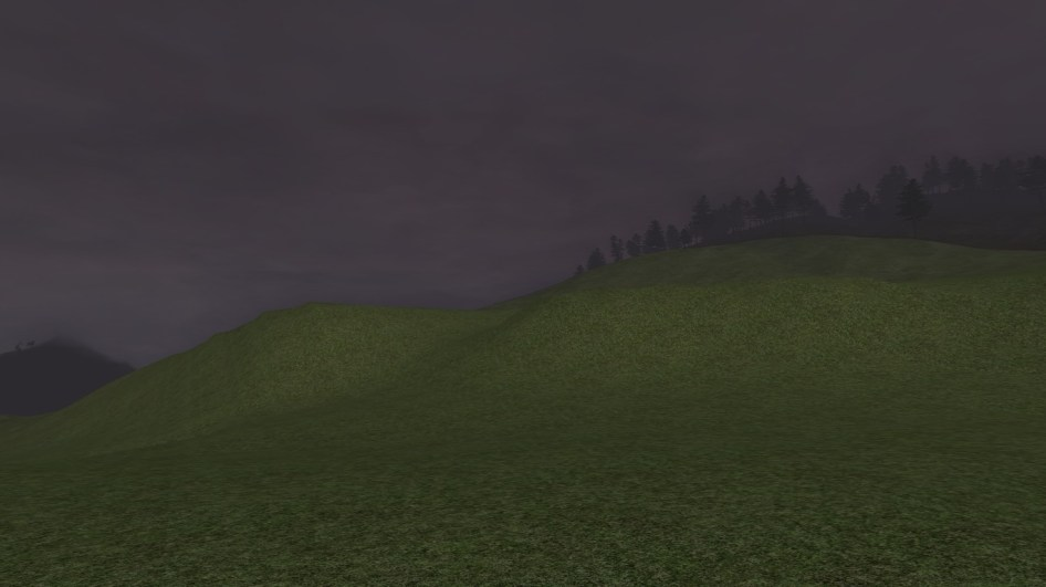 ScreenShot01086