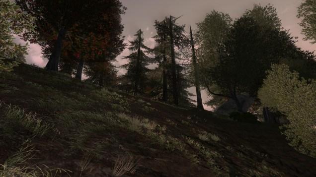 ScreenShot00279